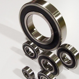 HR Bearings