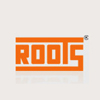 Roots Multiclean Limited